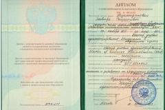 MBA-Diplom-Elvira-Nizamtdinova