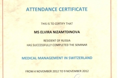 Medical-Management-Elvira-Nizamtdinova