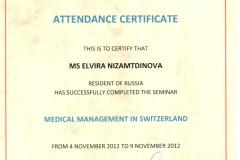 Medical-Management-Elvira-Nizamtdinova