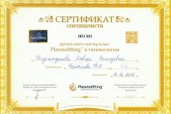 Plasmolifting-Elvira-Nizamtdinova