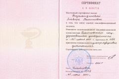 UZI_Nizamtdinova-Elvira